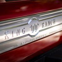 F 250 King Ranch 4 200x200 - 2020 Ford Super Duty: An In-Depth Look At Dearborn's Big Slugger