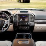 2020 Ford Super Duty: The Workhorse For The City of Tomorrow 34