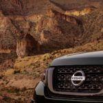 Nissan Pathfinder Rock Creek 23