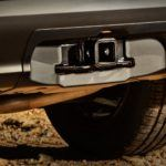 Nissan Pathfinder Rock Creek 6