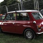 P90263112 highRes international mini m