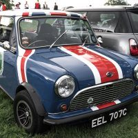 P90263139 highRes international mini m 200x200 - Letter From The UK: Mini At Sixty: A Personal View