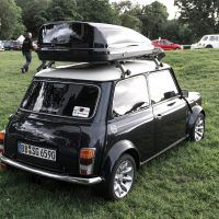 P90263157 highRes international mini m 200x200 - Letter From The UK: Mini At Sixty: A Personal View
