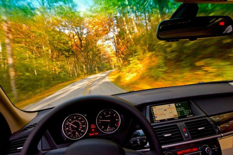 Are You Affected By The BMW Comfort Class Settlement? Know The Facts 22
