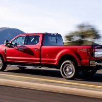10b 200x200 - 2020 Ford Super Duty: An In-Depth Look At Dearborn's Big Slugger