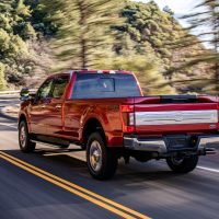 11 200x200 - 2020 Ford Super Duty: An In-Depth Look At Dearborn's Big Slugger