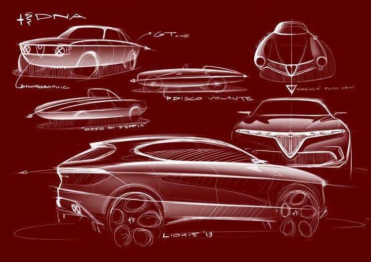 190305 Alfa Romeo Tonale 1334sib6rbaae1q3psgsi2d2o9ne