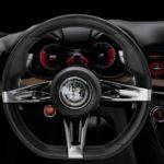 190305 Alfa Romeo Tonale 26o6otu2qu3g9q0sposhbhgombdu