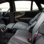 2019 Lexus LS 500h Review: A Hybrid of The Highest Order 40