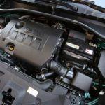 2018 Toyota CHR RCode 09 F50079C40AC55409F743ADA7147B752D10765C99
