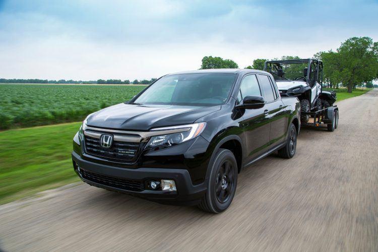 Longest-Lasting Vehicles: New Data Reveals 14 of Them 18