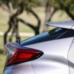 2019 Toyota CHR 24 016C5E5F4CE467BE28CE1C3210CC43C9D92AABD7