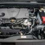 2019 Toyota Camry LE 04 DDF1B4760E172D1C0EECAEF288DE2567B68DCC18