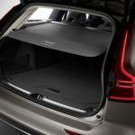 223557 New Volvo V60 exterior