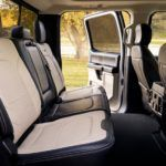 2020 Ford Super Duty: The Workhorse For The City of Tomorrow 36