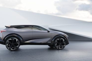 IMQ Concept car 02