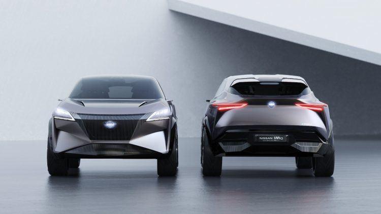 IMQ Concept car 04