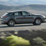 2020 Hyundai Sonata: When Beauty Is Beyond Skin-Deep 29