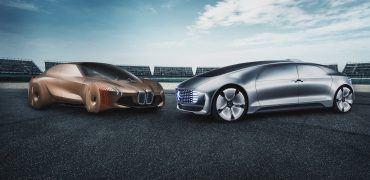 P90338010 highRes 370x180 - BMW Group & Daimler AG Partner For Autonomous Driving Technology