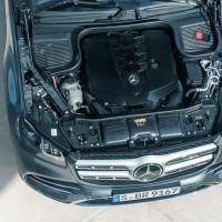 18C1071 205 source 200x200 - 2020 Mercedes-Benz GLS: Inside The S-Class of SUVs