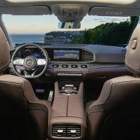 18C1071 214 source 200x200 - 2020 Mercedes-Benz GLS: Inside The S-Class of SUVs