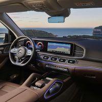 18C1071 242 source 200x200 - 2020 Mercedes-Benz GLS: Inside The S-Class of SUVs