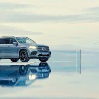 18C1071 245 source 200x200 - 2020 Mercedes-Benz GLS: Inside The S-Class of SUVs