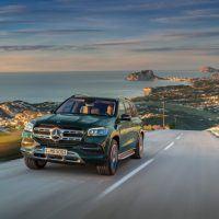 18C1072 007 source 200x200 - 2020 Mercedes-Benz GLS: Inside The S-Class of SUVs