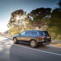18C1072 030 source 200x200 - 2020 Mercedes-Benz GLS: Inside The S-Class of SUVs
