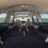 18C1072 100 source 200x200 - 2020 Mercedes-Benz GLS: Inside The S-Class of SUVs