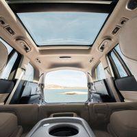 18C1072 102 source 200x200 - 2020 Mercedes-Benz GLS: Inside The S-Class of SUVs