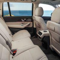 18C1072 111 source 200x200 - 2020 Mercedes-Benz GLS: Inside The S-Class of SUVs