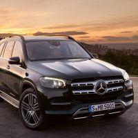 18C1072 121 source 200x200 - 2020 Mercedes-Benz GLS: Inside The S-Class of SUVs