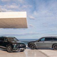 18C1075 002 source 200x200 - 2020 Mercedes-Benz GLS: Inside The S-Class of SUVs