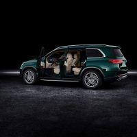 18C1098 004 source 1 200x200 - 2020 Mercedes-Benz GLS: Inside The S-Class of SUVs