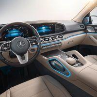 18C1098 012 source 200x200 - 2020 Mercedes-Benz GLS: Inside The S-Class of SUVs