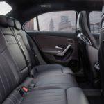 Mercedes-AMG A 35 Sedan: The Nemesis For Audi & BMW Hot Shoes 34