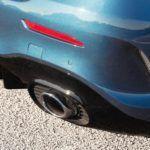 Mercedes-AMG A 35 Sedan: The Nemesis For Audi & BMW Hot Shoes 31