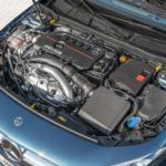 Mercedes-AMG A 35 Sedan: The Nemesis For Audi & BMW Hot Shoes 28