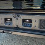 2019 GMC Sierra Denali CarbonPro Edition 155