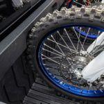 2019 GMC Sierra Denali CarbonPro Edition 167