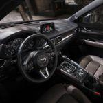 2019 Mazda CX 5 Signature 04 INT