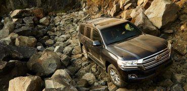 2019 Toyota Land Cruiser 04 4878564FB59BC2E7AC1AC2EBF8F14F04547D2AEF 370x180 - 2019 Toyota Land Cruiser Review: When Roads Are Optional