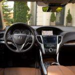 2020 Acura TLX 029