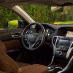 2020 Acura TLX 030