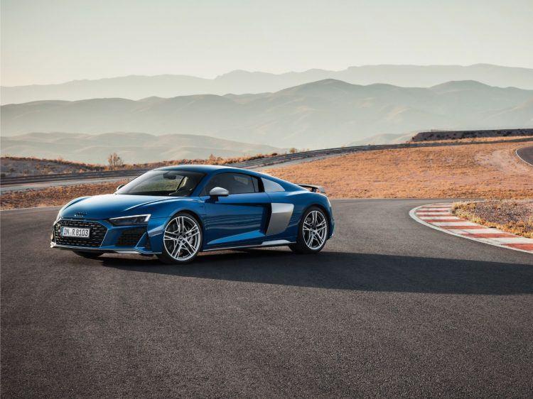 2020 Audi R8 5672 1