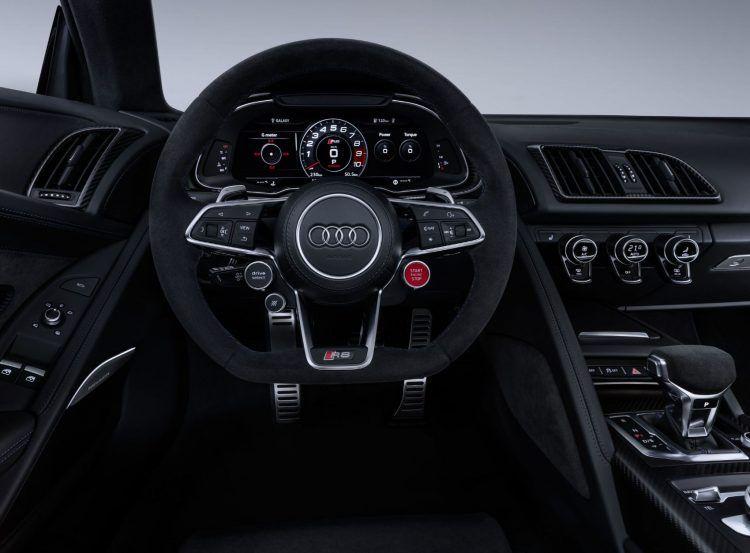2020 Audi R8 5673 1