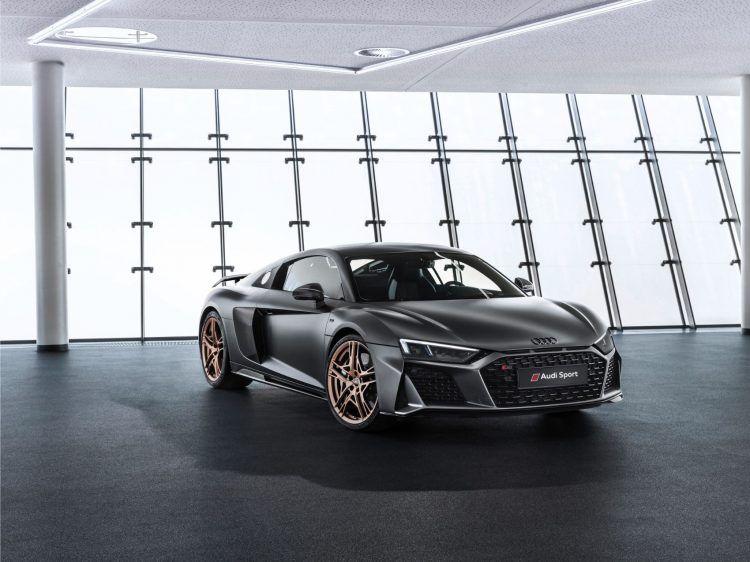 2020 Audi R8 Decennium 5671 1