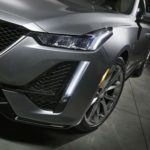 2020 Cadillac CT5: Reviving the American Sport-Luxury Sedan 27