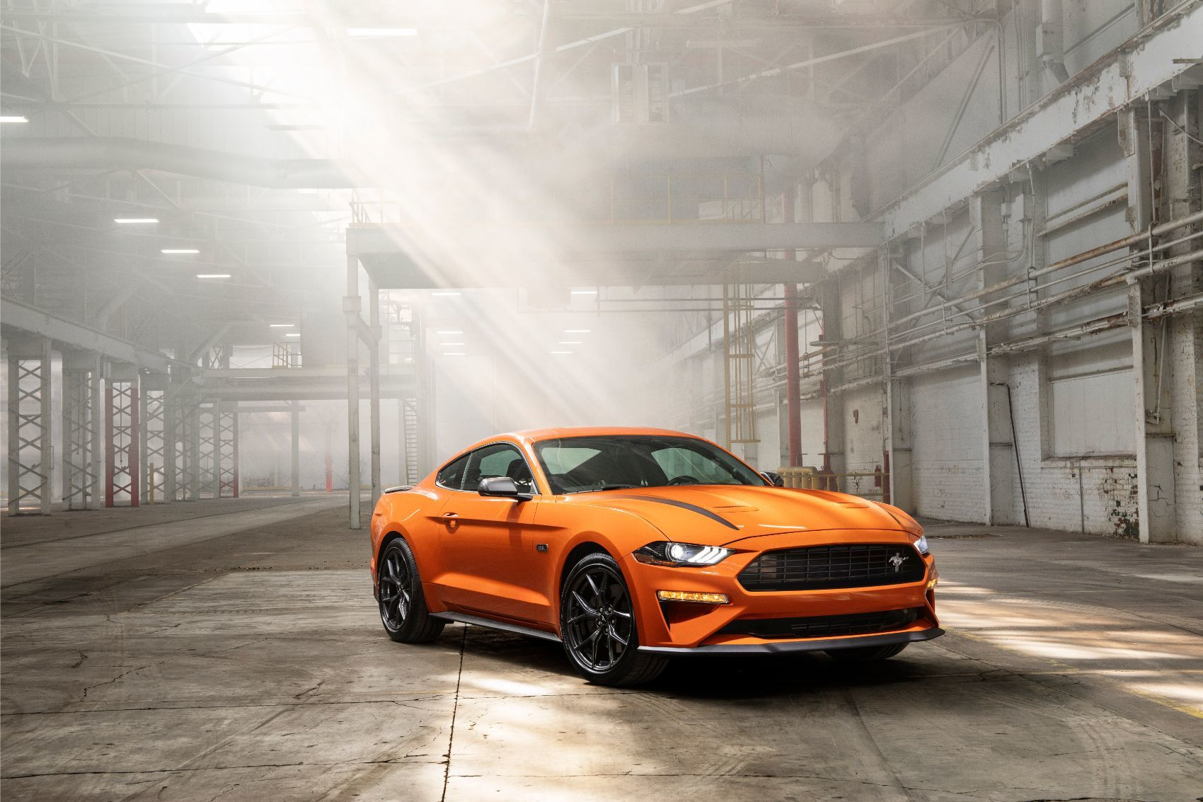 2020 mustang ecoboost hpp 02